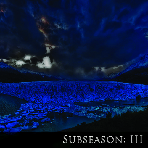 Subseason.III.png