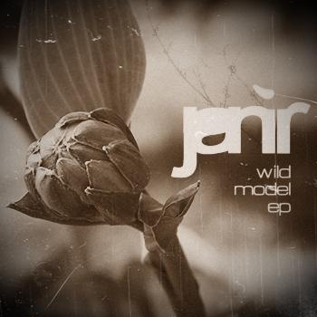 Jani R - Wild Model