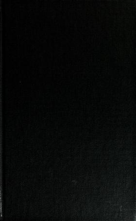 Cover of: 1921 centennial history of Rush County, Indiana by Abraham Lincoln Gary