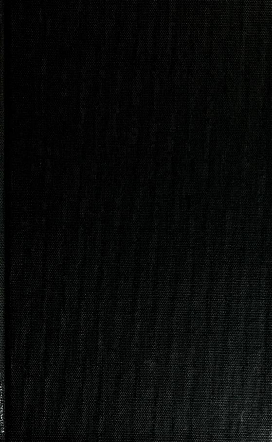 1921 centennial history of Rush County, Indiana by Abraham Lincoln Gary