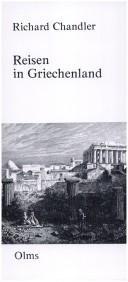 Download Reisen in Griechenland