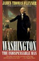 Download Washington