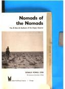 Nomads of the nomads