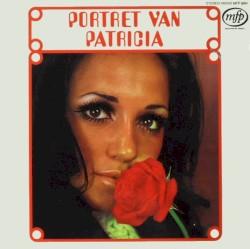 Patricia - Tambourine girl