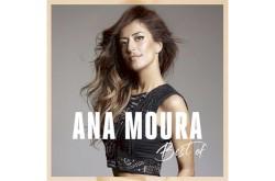 ANA MOURA - Loucura (Ao Vivo) [Bonus Track]