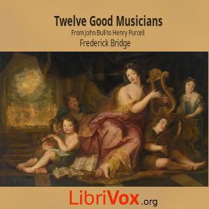 12_good_musicians_1912.jpg