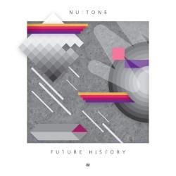 Nu:Tone - Oneroa