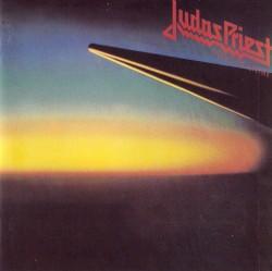 Judas Priest - On the Run
