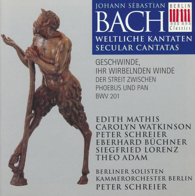 cd_bach-secular-cantatas-bwv-201_johann-sebastian-bach-peter-schreier_itemimage.png
