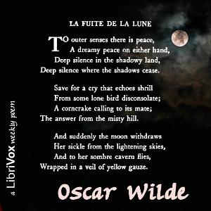fuite_lune_o_wilde_1810.jpg